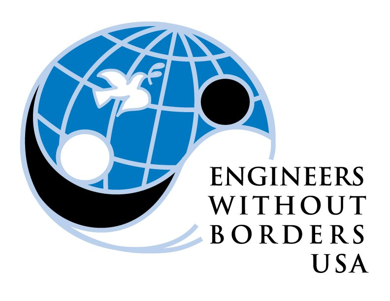 ewb usa logo