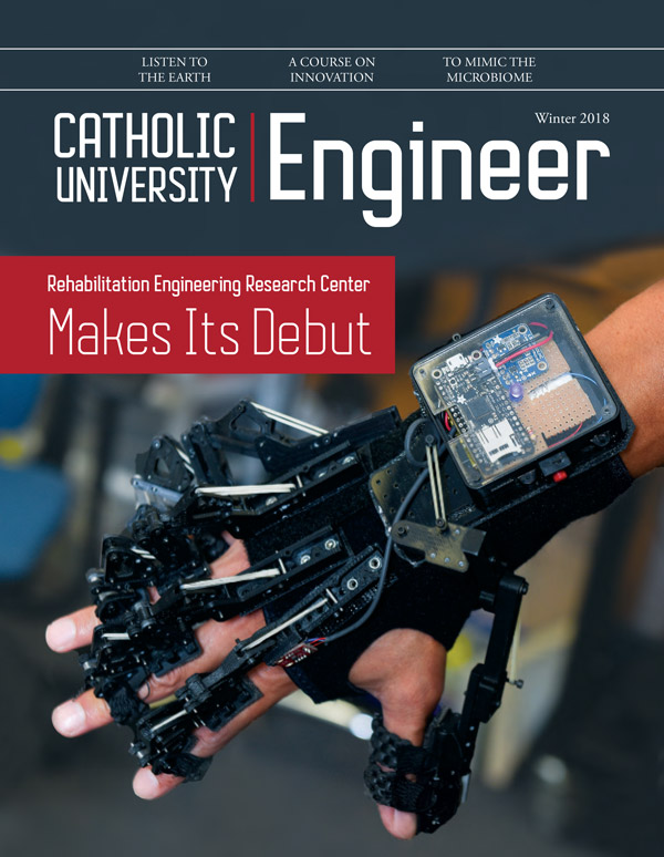 eng_catholicengineer_winter2018-cover.jpg